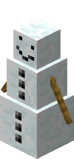 Pumpkinless Snow Golem.png