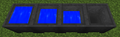 The three stages of water height in cauldrons.png