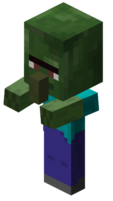 Baby Zombie Villager.png