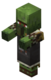Jungle Zombie Mason.png