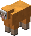 Orange Sheep Revision 1.png