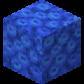 Tube Coral Block.png