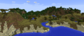 1.12.2update.png