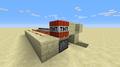 Piston TNT cannon.png