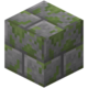 Mossy Stone Bricks TextureUpdate.png