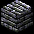 Blendertestblock.png