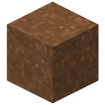 Brown Concrete Powder.png