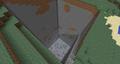 Quarry to Bedrock.png