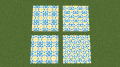 WhiteTerracottaPatterns.png