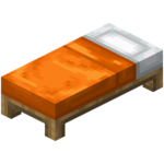 Orange Bed.png