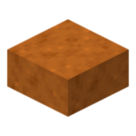 Smooth Red Sandstone Slab.png
