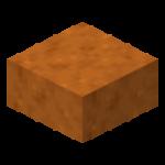 Smooth Red Sandstone Slab.png