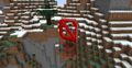 14w05a Banner.png