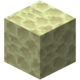 End Stone TextureUpdate.png
