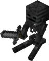 Sitting Wither Skeleton.png