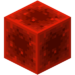 Block of Redstone.png