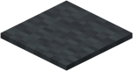 Gray Carpet.png
