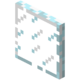 Glass Pane Revision 1.png