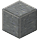 Polished andesite TextureUpdate.png