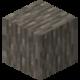 Acacia Wood TextureUpdate.png