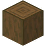 Stripped Spruce Log.png