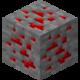 Redstone ore TextureUpdate.png