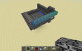 Reloading TNT Cannon Step14.png