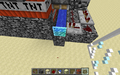 Reloading TNT Cannon Step27.png