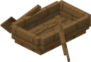 Spruce Boat.png