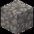 Dead Horn Coral Block.png