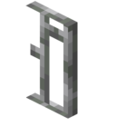 Iron Bars (W).png