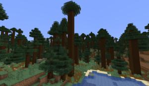 Giant Tree Taiga.png