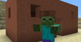 13w17a snapshot banner.png