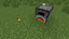 Furnace precision loss.png