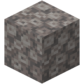 Dead Tube Coral Block.png