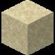 Sand TextureUpdate.png