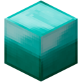 Block of Diamond Revision 1.png