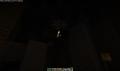 1.8a bug lightless-torch.png