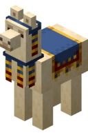 Creamy Trader Llama.png