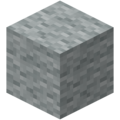 Light Gray Wool JE1 BE1.png