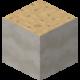 Mushroom Stem (ES).png