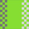 Checkerpieces.png