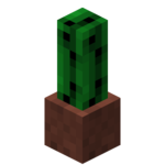 Potted Cactus.png