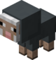 Baby Gray Sheep.png