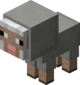 Baby Light Gray Sheep.png