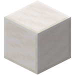 Block of Quartz.png