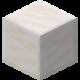 Block of Quartz.png