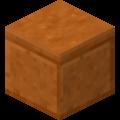 Cut Red Sandstone JE3.png