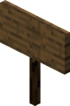 Spruce Standing Sign.png