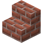 Brick Stairs.png